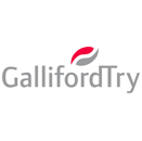 GallifordTry