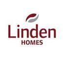 LindenHomes